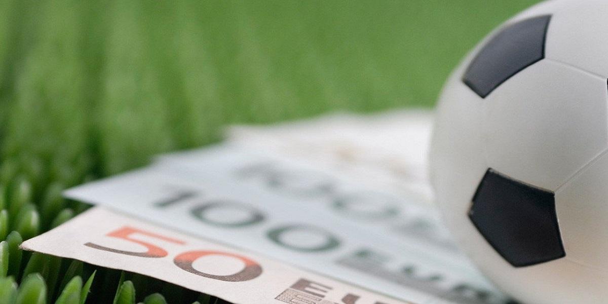 foto 1 do artigo 888Sport é Confiável 100% BÔNUS até R$ 40 no Cadastro e 1º Deposito