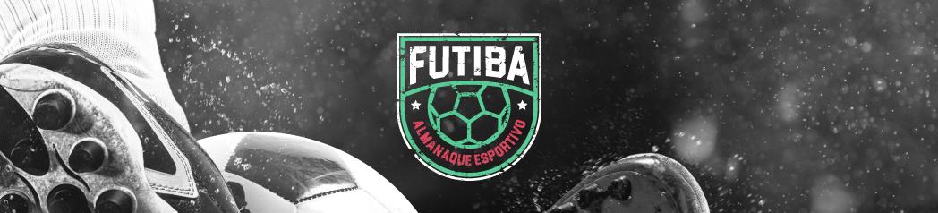 Futiba.net